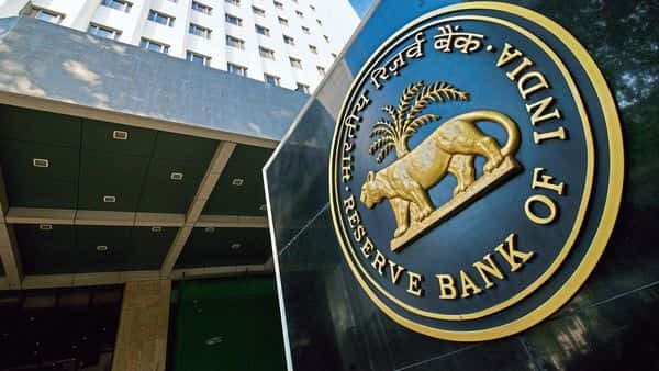 RBI Governor had announced that the central bank will conduct an open market purchase of government securities of  ₹1.2 lakh crore under the G-SAP 2.0 in the second quarter of 2021-22 to support the market