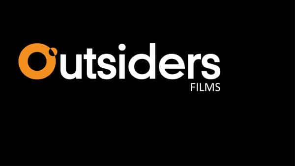 Taapsee Pannu's Outsiders Films' first project will be a thriller that she will feature in.