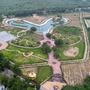 Nature Park in Gujarat Science City
