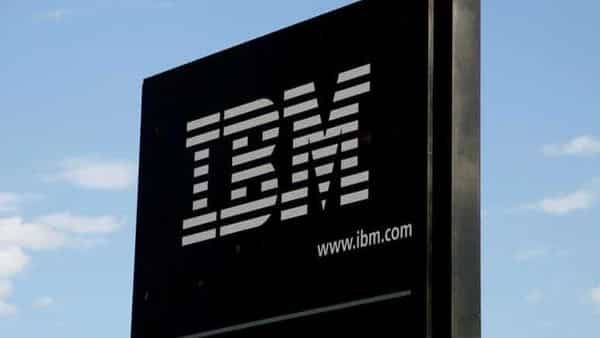 IBM and Nasscom Foundation, in association with training partners, have  conducted placement drives across the country (REUTERS)