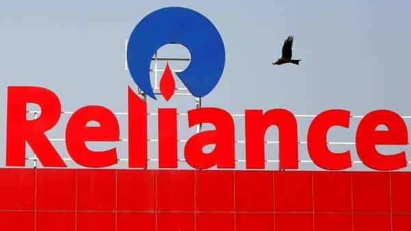 Besides preferential allotment, Reliance Retail to acquire shares from Just Dial founder. (Reuters)