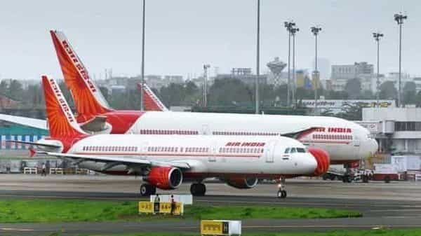 Former Air India chairman Ashwani Lohani had in a letter to employees in 2015 stated that the management was absolutely clear that the salary arrears belongs to employees that they should be released to them.