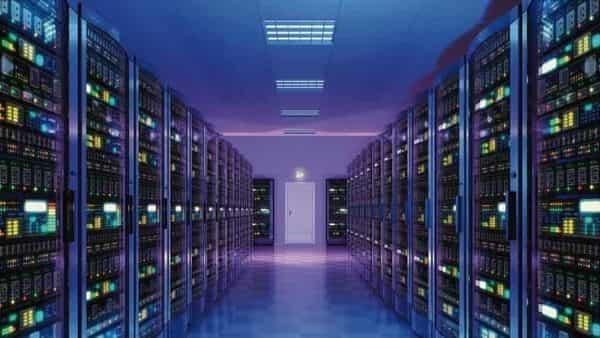Bangalore is an emerging data center market. The city has been witnessing a demand for data-driven services (istockphoto)