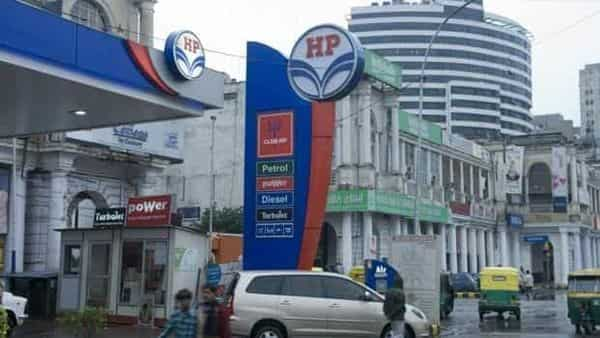 Tata Power will provide EV Charging infrastructure at HPCL pumps for EV users who can travel within cities & intercity (Mint)