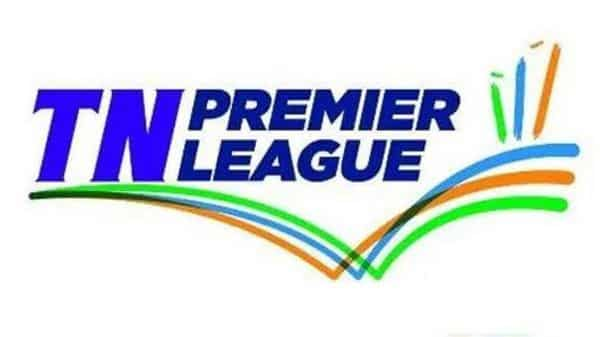 The fifth edition of the Tamil Nadu Premier League will begin on 19 July in Chennai with eight teams competing for the title.