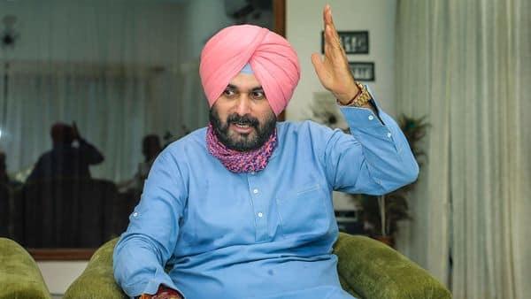 Navjot Singh Sidhu (HT_PRINT)