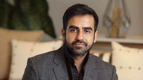 Zerodha founder explains – Discovering the fitting inventory or sector in at present's market