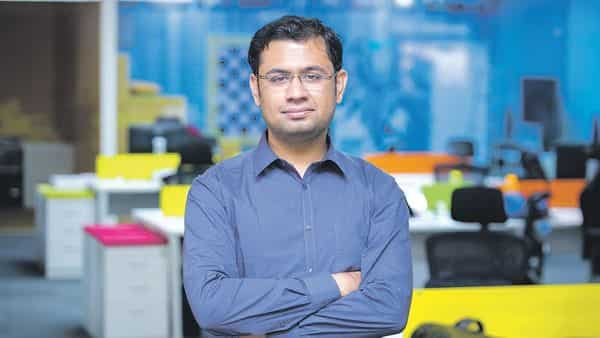 Harshil Mathur, chief executive officer and co-founder, Razorpay, said the team at TERA FinLabs comes with exceptional domain knowledge in credit underwriting and risk management and that Razorpay sees immense value in its core lending infrastructure capabilities.