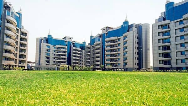 Bengaluru has seen a sharp drop in rents over the past year.mint