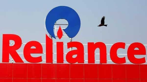 Reliance Retail would acquire a 25.3% stake in Just Dial through a preferential allotment and another 15.6% stake from Just Dial founder VSS Mani. (Reuters)