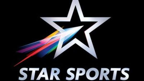 Jayaraj's role at Star Sports was his first-ever stint in the sports broadcasting industry.