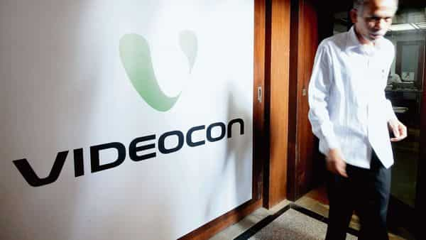 Videocon Industries Ltd is among the companies that have seen interest from bidders willing to acquire their assets (Reuters)