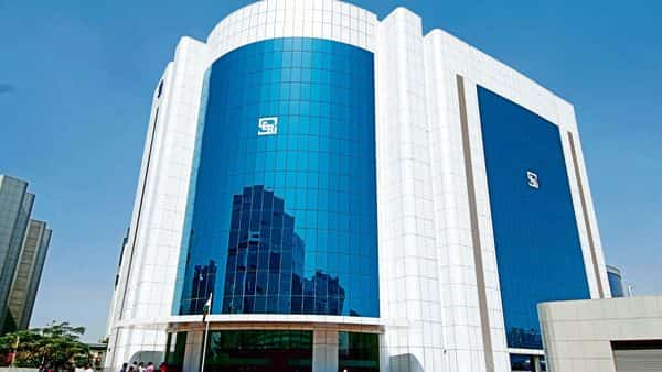 Sebi and PNB Housing Finance are currently contesting against each other before SAT over the mortgage lender's proposal to raise Rs4,000 crore via a preferential allotment from a clutch of investors led by Carlyle Group at Rs390 per share. (Mint)