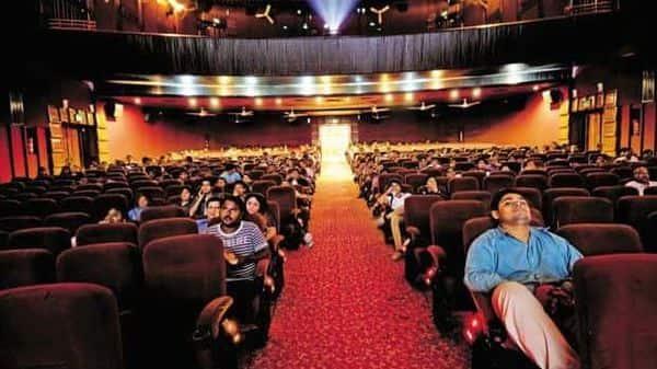 Cinematograph Amendment Bill seeks to subdivide film certification into age-based categories, such as U/A 7+, U/A 13+ and U/A 16+ (Photo: Pradeep Gaur/Mint)