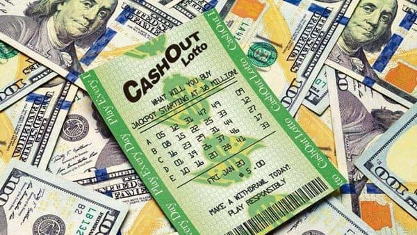 The behaviour of lottery winners in the US has raised UBI scepticism (Photo: iStock)