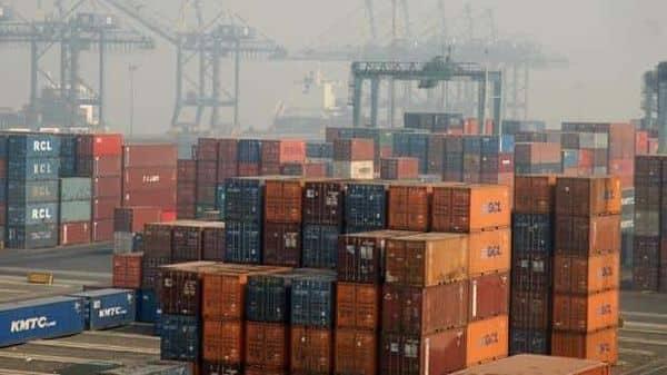 International trade with China is set to muddle along (Photo: Mint)