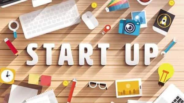 104 startups registered on Startup India Showcase platform: Commerce ministry ( Photo: iStock)