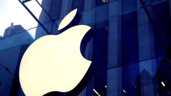 Apple looks to lease Hollywood hub for filming shows and movies (Photo: Reuters)