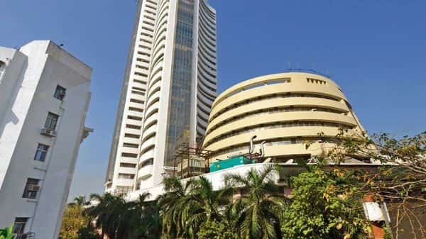 Multibagger stocks 2021: This engineering company's share price has remained a milking cow for its share holders throughout the year. (Mint)