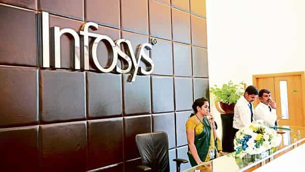 """Infosys aims to create a """"gold standard"""" for Germany's automotive and manufacturing companies to accelerate and standardize technology adoption"""