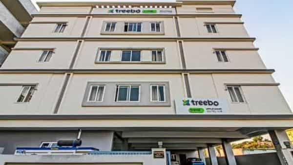Treebo, which has 600 hotels across India, is betting big on its SaaS business, Hotel Superhero, which it has relaunched in July 2020.