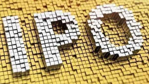 Tatva Chintan has fixed its IPO price band at Rs1,073-1,083 per equity share.. (Photo: iStock)