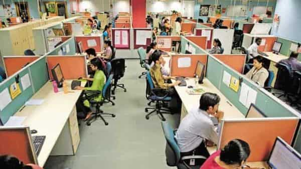 Tax reduction, pandemic-driven cost cuts buoys India Inc net by 105% in FY21, the SBI report said