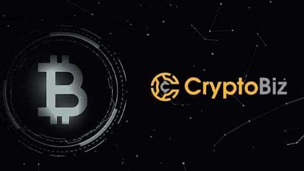 CryptoBiz Staking is yet another product from the CryptoBiz Team
