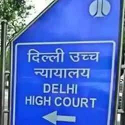 Delhi HC fines company MD, allows financer to take possession of car