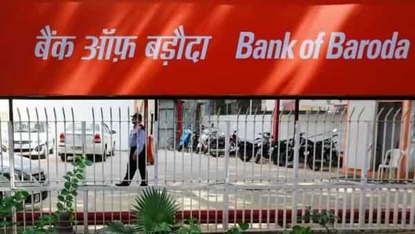 Loan disbursements to MSMEs under this association have commenced on Bank of Baroda's 114th Foundation Day (REUTERS)