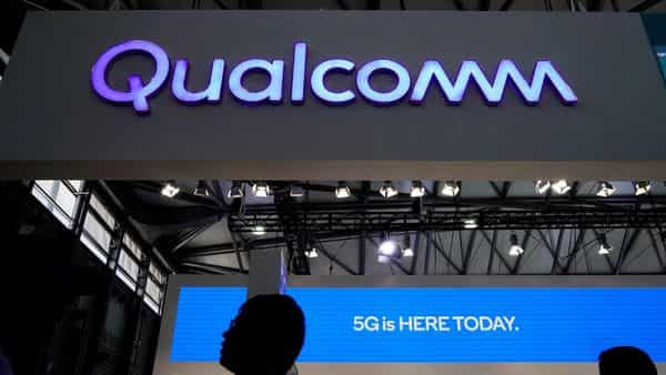 A new Qualcomm Wearables Ecosystem Accelerator Program was announced, which is supported by over 60 companies involved in the ecosystem. (File Photo: Reuters)