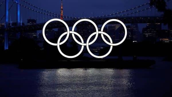 IOA has been exploring greater adoption of technology to make the team feel safe and sufficiently motivated to give their best at the Tokyo 2020 Olympic Games (REUTERS)