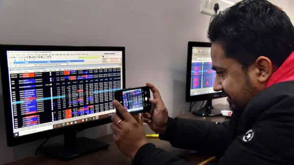 Dolly Khanna portfolio: Out of 7 new stocks bought by the ace investor in April to June 2021 quarter, Shemaroo Entertainment has delivered least return of 9 per cent in the last one month.