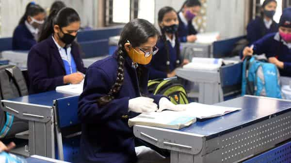 The CBSE Board is likely to declare Class 12 board result by July-end (HT_PRINT)