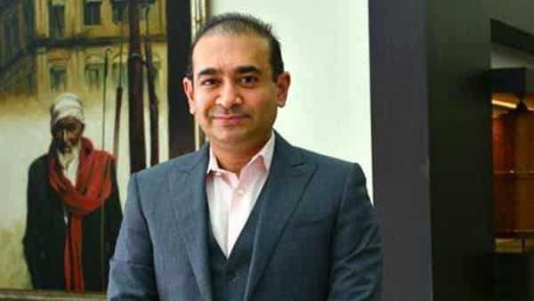 Nirav Modi says extradition to India would severely impact his mental health (Photo: Mint)