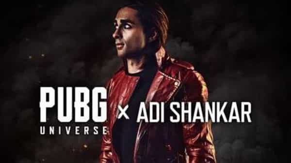 The partnership with Adi Shankar represents a step into our broader strategy of expanding the PUBG universe into a multimedia franchise, said CH Kim, chief executive, Krafton Inc. in a statement.