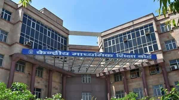 CBSE said it has extended the deadline after schools had requested it as a stiff deadline was leading to errors in the tabulation and moderation process.