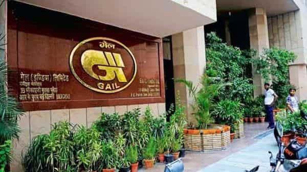GAIL India has 20-year deals to buy 5.8 million tonnes a year of U.S. LNG