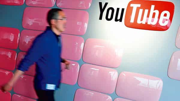 YouTube adds 'Super Thanks' to help creators earn more