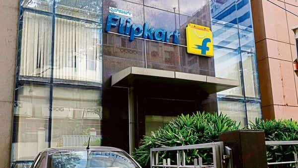 Flipkart believes that this will work well in the beauty category to build customer confidence and remove guesswork, where customers get a chance to try products virtually (MINT_PRINT)