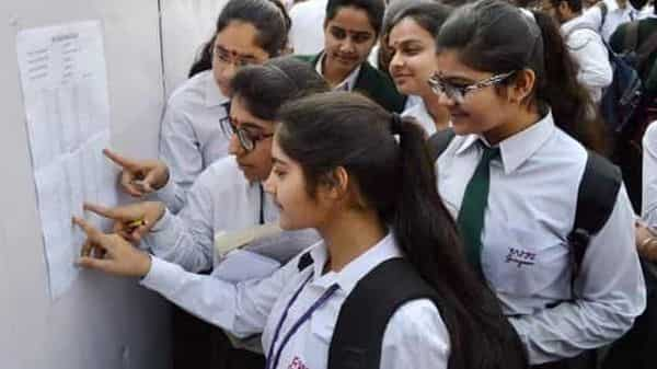 CBSE to announce Class 10 and Class 12 board exams before July