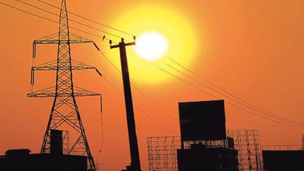 Red Echo, a group affiliated with the Chinese govt, targeted India's power grid earlier this year.