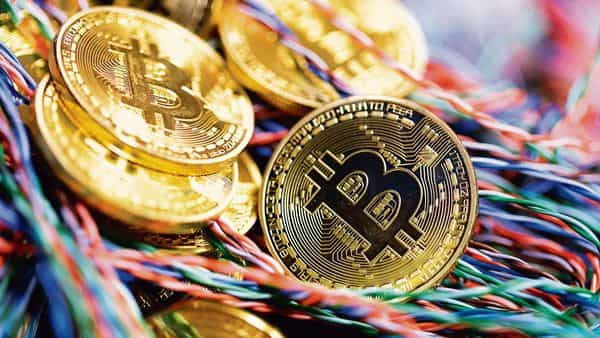 Bitcoin extends gain after retaking closely watched $30,000 mark