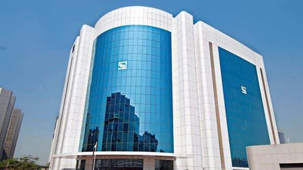 How would debt MF swing pricing affect investors?  (Photo: Mint)