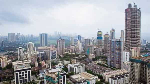 Property market to touch $1 tn by 2030: Housing and Urban Affairs Secretary (Photo: Mint)