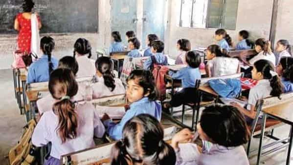 Education Ministry on Wednesday announced the Jawahar Navodaya Vidyalaya Selection Test (JNVST) 2021 date for admission to Class 6