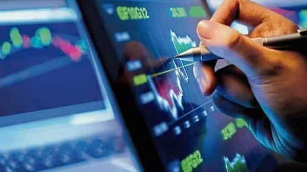 How to buy US stocks from India