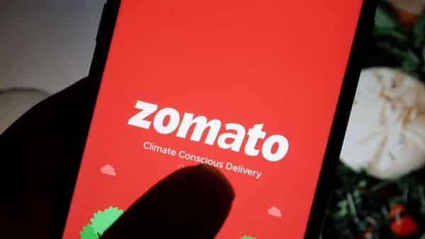 Zomato was advised by Kotak Mahindra Capital, Morgan Stanley, Credit Suisse, Bank of America and Citi (Photo: Reuters)