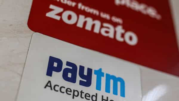 Zomato, Paytm, Disney+Hotstar, other websites hit by major internet outage. Details here