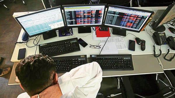 Stock Market Today: Indian indices may open higher on Thursday. (MINT_PRINT)